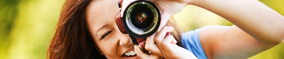 Welke lens koop ik als beginnend fotograaf na(ast) mijn kitlens - 1