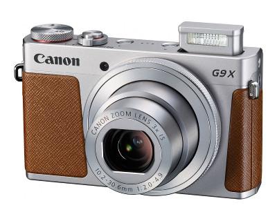 Canon lanceert nieuwe camera's - 4