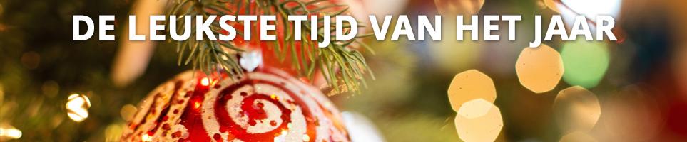 Kerstkoopjes bij CameraNU.nl - 1