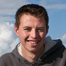Renzo Gerritsen - 1