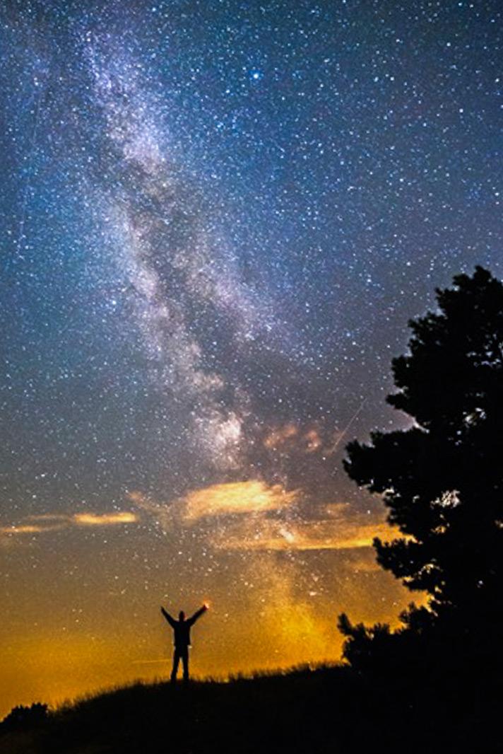 Introductie astrofotografie - 5