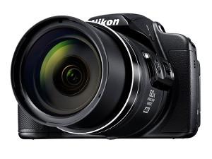 Nikon brengt nieuwe cameralijn op de markt - 3