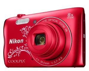 Nikon brengt nieuwe cameralijn op de markt - 5