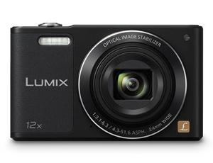 Wat is een compact camera?