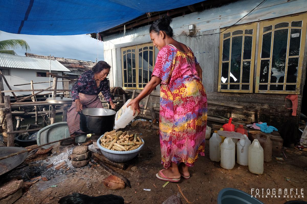 Op reis door Sulawesi met Elinchrom - 5