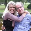Wim en Kristin Wilmers - 1