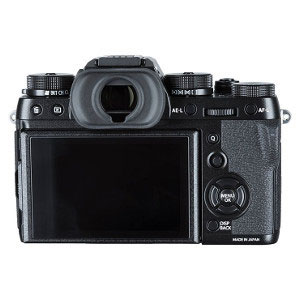 NIEUW: Fujifilm X-T2 systeemcamera - 3