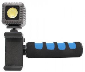 NIEUW: Lume Cube videoverlichting - 4