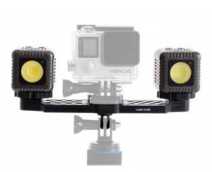 NIEUW: Lume Cube videoverlichting - 3