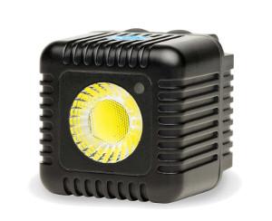 NIEUW: Lume Cube videoverlichting - 2