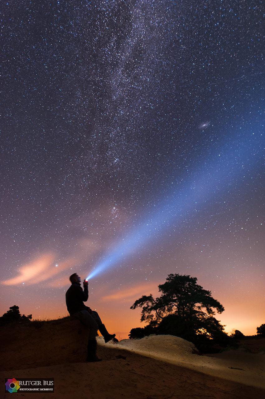 Vijf tips voor het maken van nightscapes - 3