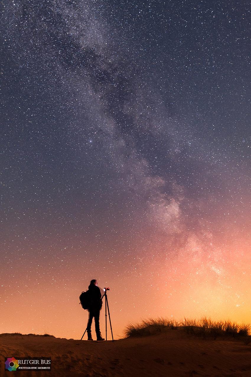 Vijf tips voor het maken van nightscapes - 4