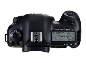 NIEUW: Canon 5D Mark IV - 16-35mm - 24-105mm - 3