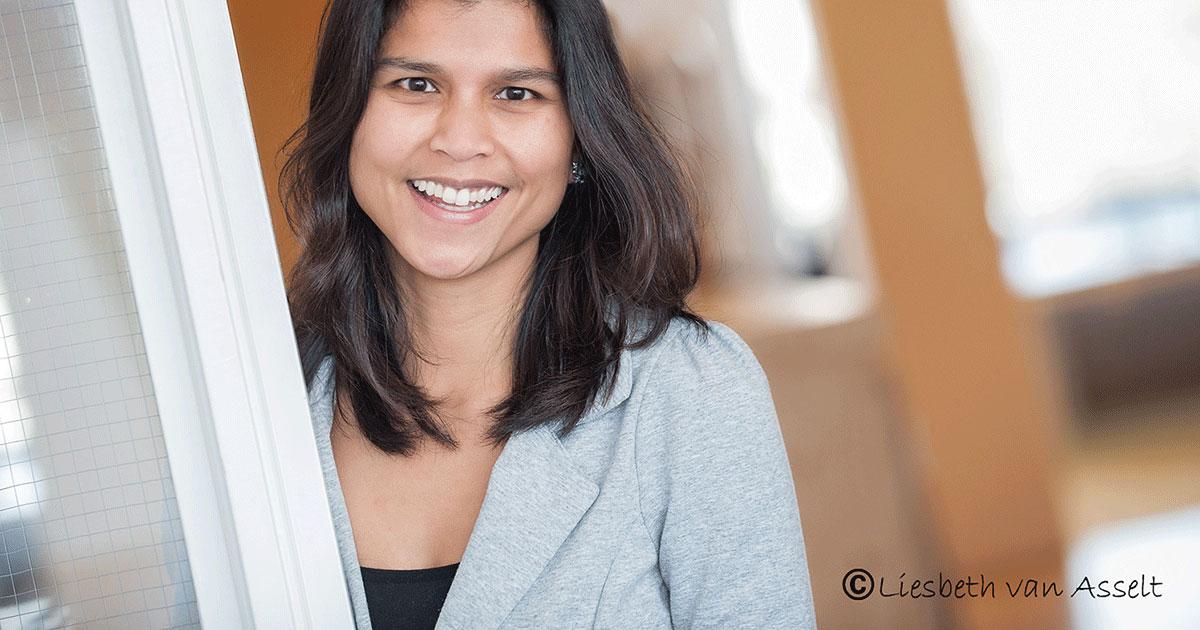 Twaalf tips voor het maken van goede portretfoto's