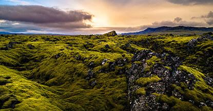 Een fotoreis naar IJsland met de Fujifilm X-T2