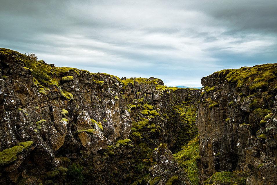 Een fotoreis naar IJsland met de Fujifilm X-T2 - 1