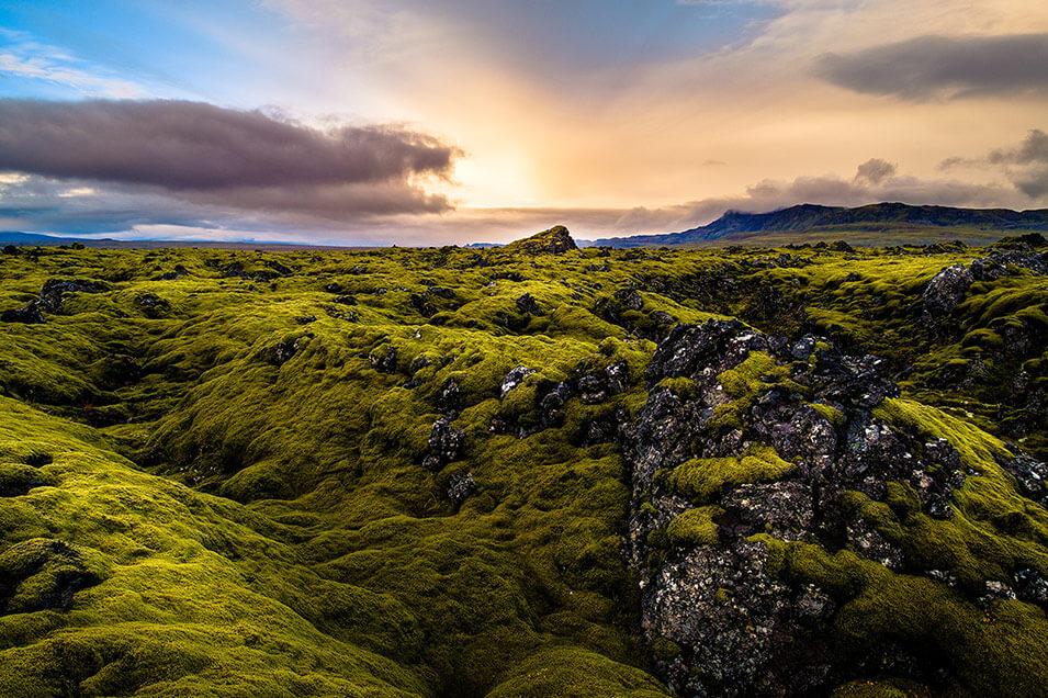 Een fotoreis naar IJsland met de Fujifilm X-T2 - 2