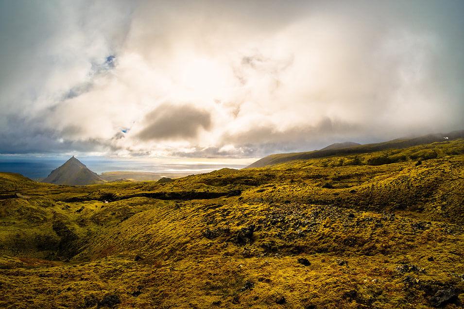 Een fotoreis naar IJsland met de Fujifilm X-T2 - 3