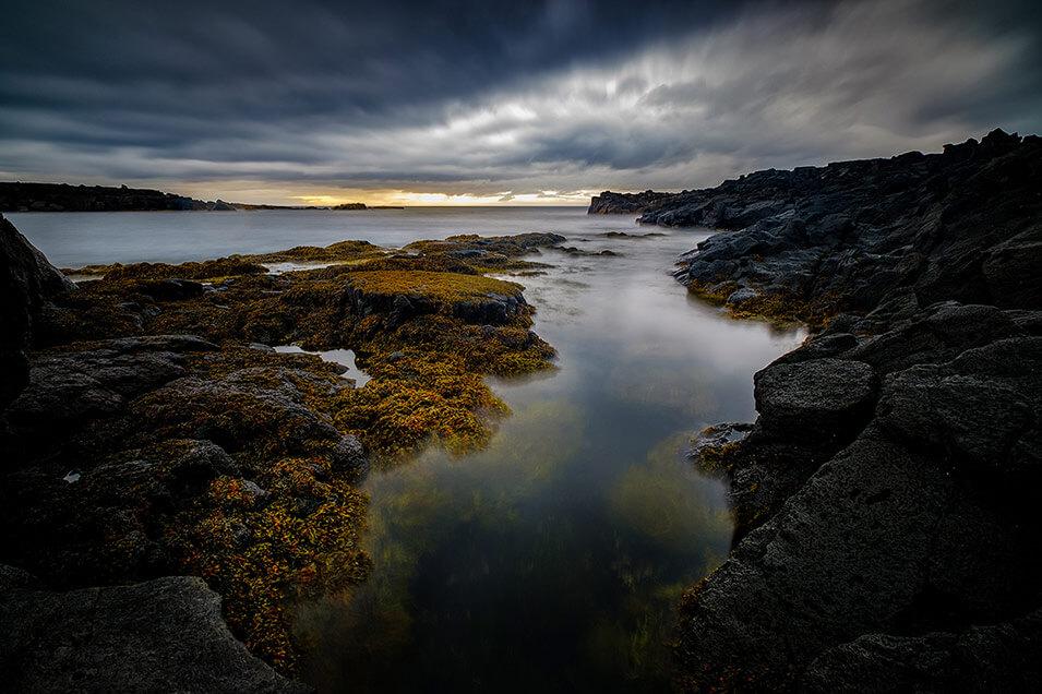 Een fotoreis naar IJsland met de Fujifilm X-T2 - 4