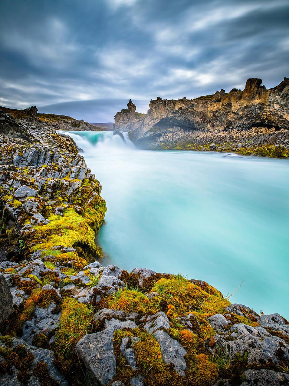 Een fotoreis naar IJsland met de Fujifilm X-T2 - 5