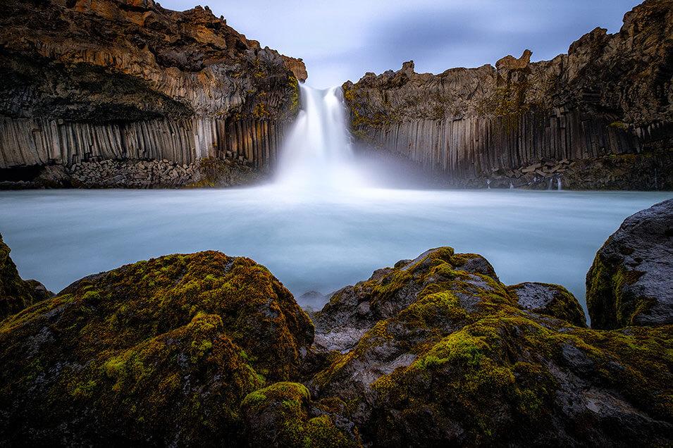 Een fotoreis naar IJsland met de Fujifilm X-T2 - 6