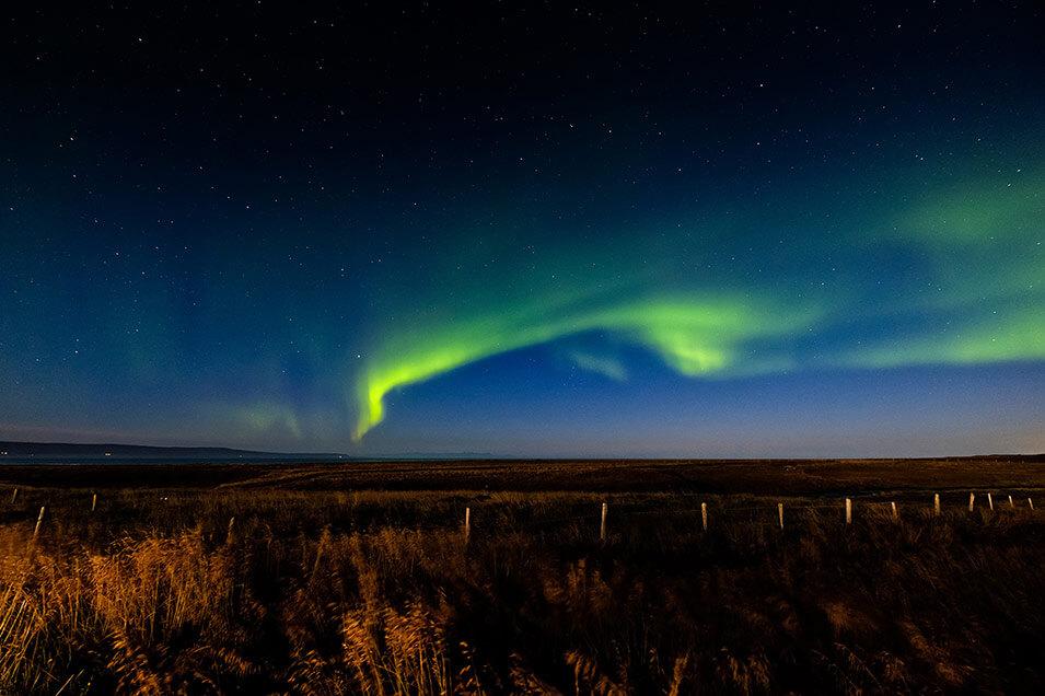 Een fotoreis naar IJsland met de Fujifilm X-T2 - 7