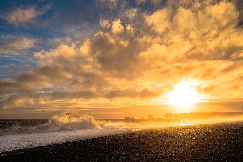 Een fotoreis naar IJsland met de Fujifilm X-T2 - 9