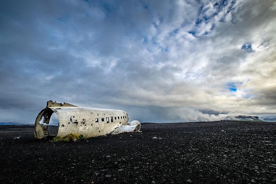 Een fotoreis naar IJsland met de Fujifilm X-T2 - 10