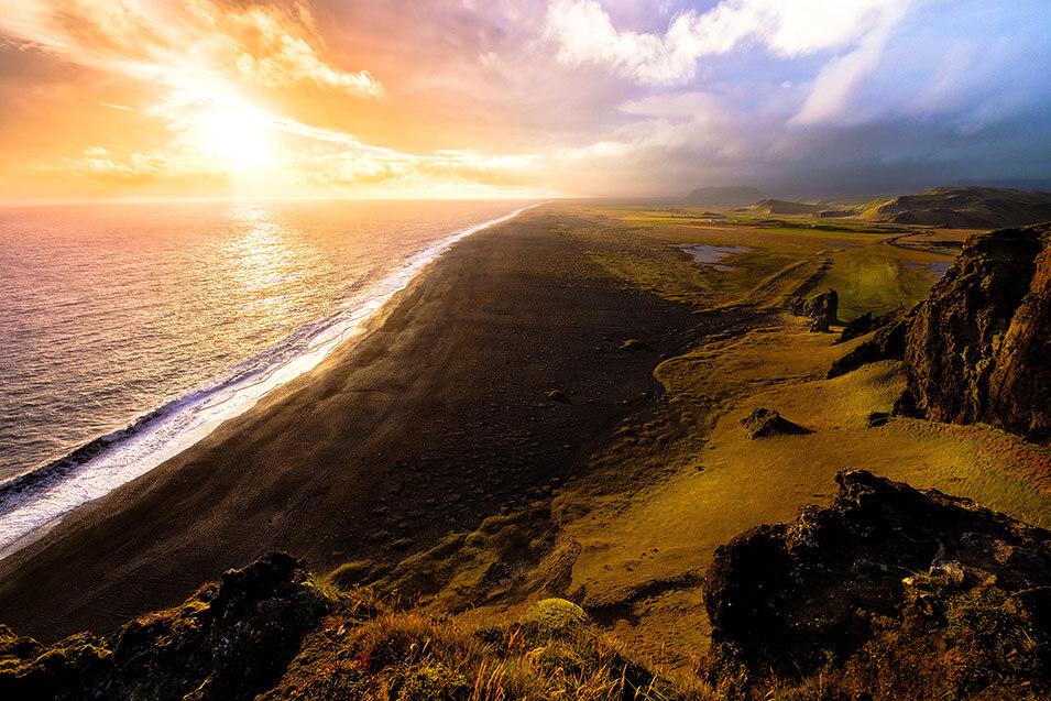 Een fotoreis naar IJsland met de Fujifilm X-T2 - 11
