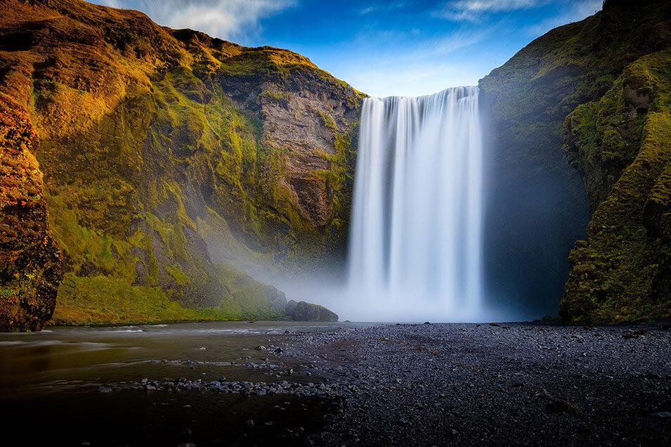 Een fotoreis naar IJsland met de Fujifilm X-T2 - 12