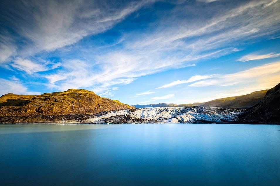 Een fotoreis naar IJsland met de Fujifilm X-T2 - 13