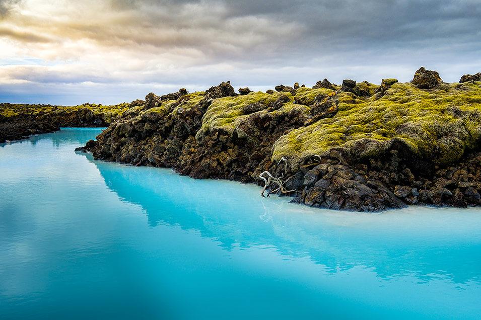Een fotoreis naar IJsland met de Fujifilm X-T2 - 14