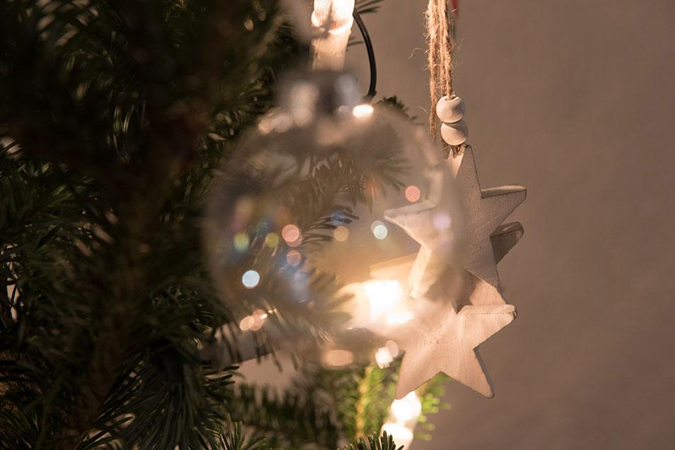 Tips voor het fotograferen van je kerstboom - 4