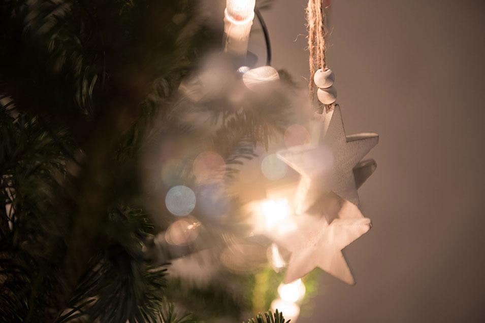 Tips voor het fotograferen van je kerstboom - 6
