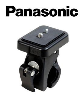 Panasonic action cam accessoires