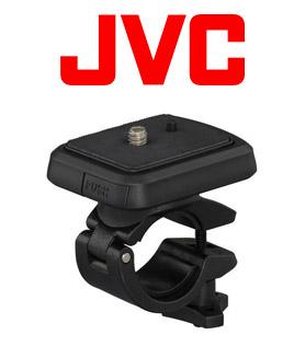 JVC action cam accessoires