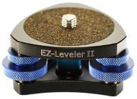EZ-leveler