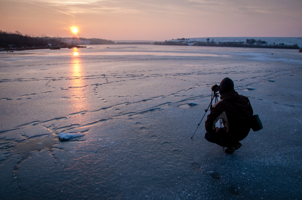 8 tips voor het beginnen met fotograferen - 4
