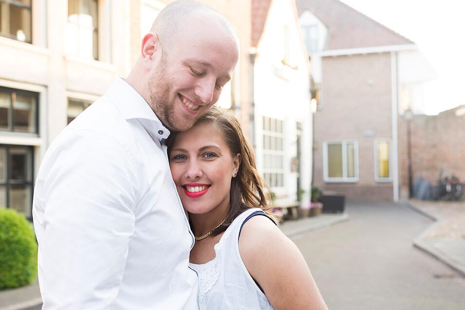 Super 10 handige tips voor een loveshoot | CameraNU.nl &EQ51