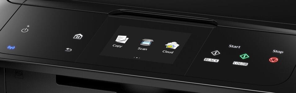 Welke printer moet ik kopen?
