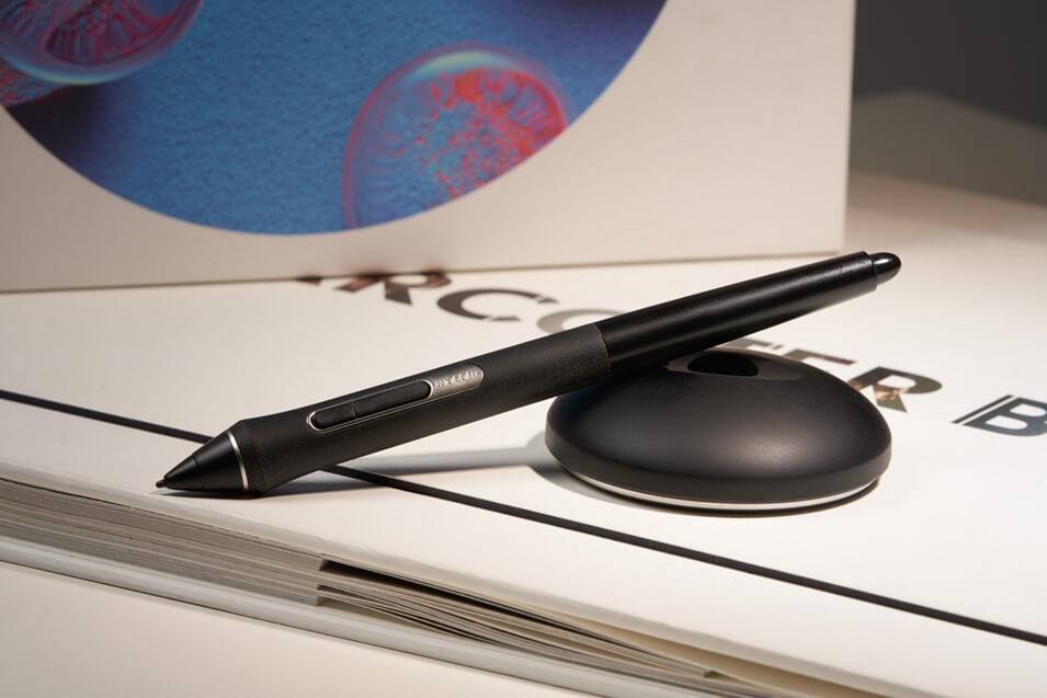 Product review: Wacom Intuos Pro Small tablet - 2