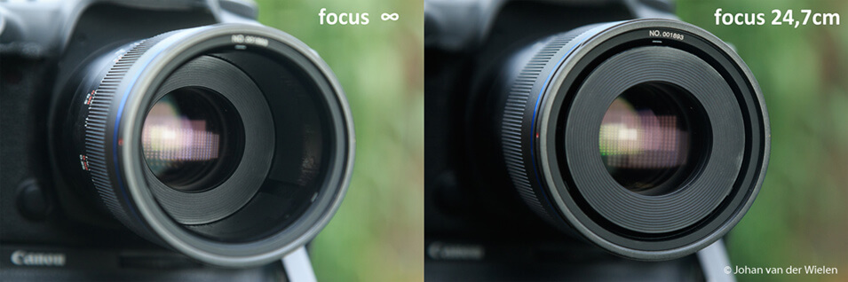 Product review Laowa 100mm f/2.8 2X macrolens - 5