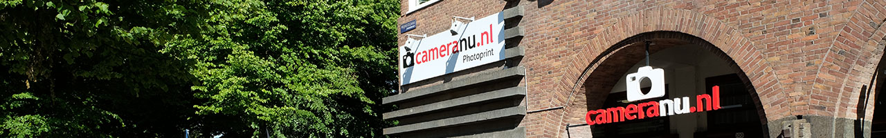 CameraNU.nl Photoprint - 1
