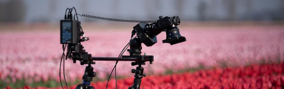 10 tips voor het maken van timelapse video's