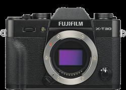 Sony X-T30