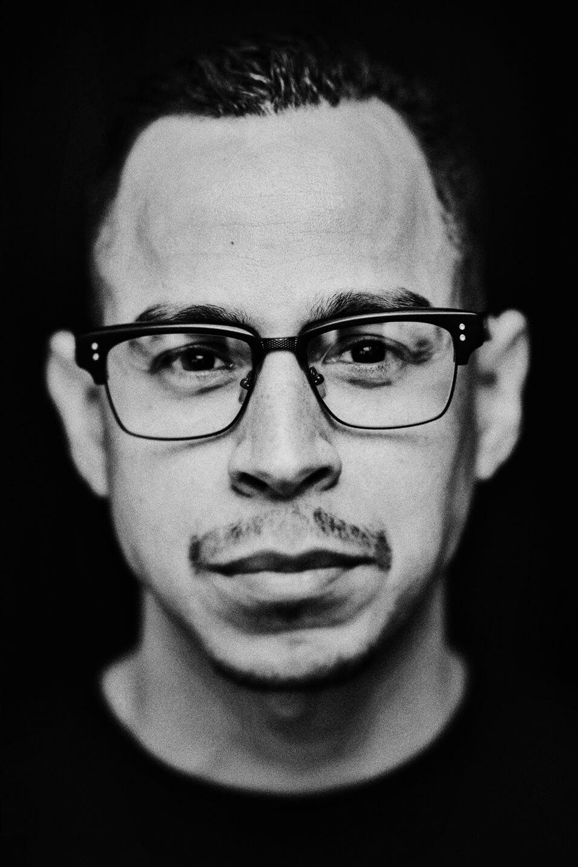 Tips voor portretfoto's met continulicht - 5