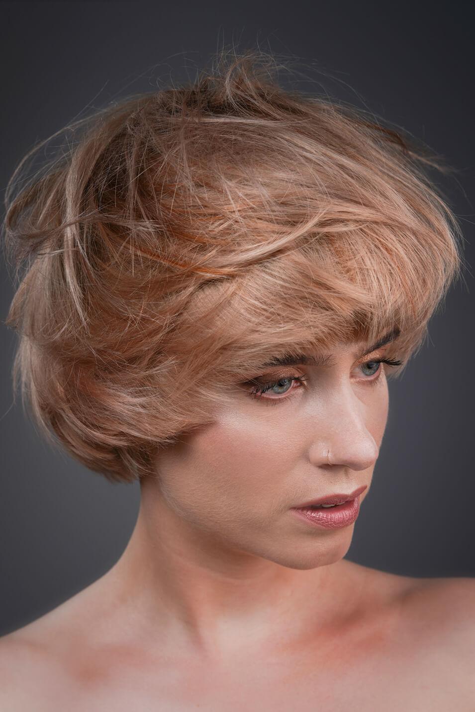 Tips voor portretfoto's met continulicht - 2