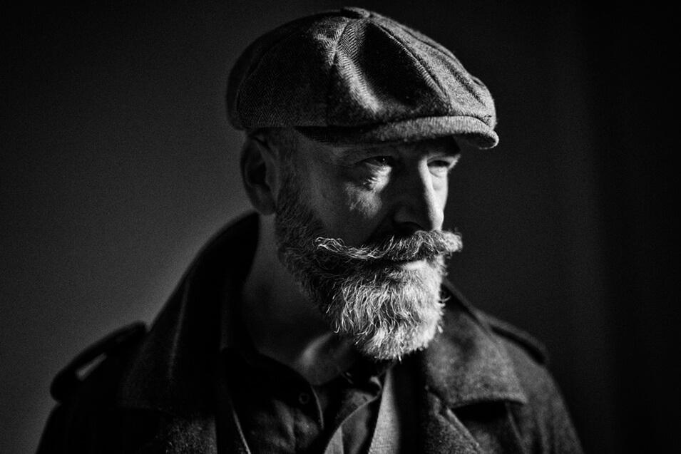 Tips voor portretfoto's met continulicht - 7