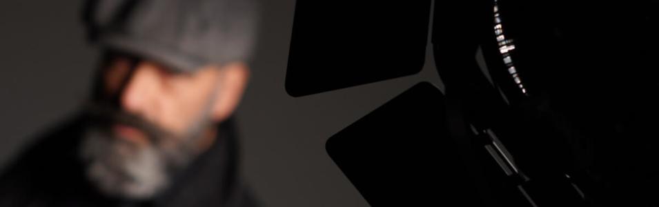 7 tips voor portretfotografie met continulicht