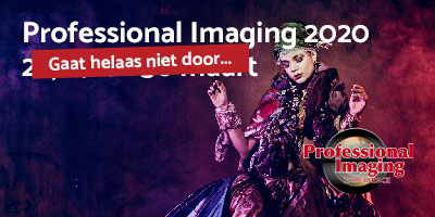 Professional Imaging 2020 - 2